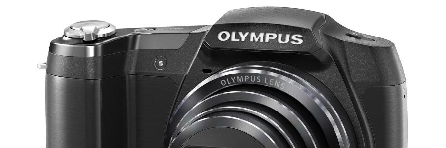 Можно ли починить объектив фотоаппарата - ремонт в Москве купить шлейф panasonic hdc sd9 - ремонт в Москве