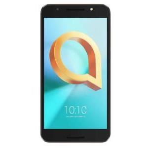Ремонт Alcatel A3 Plus