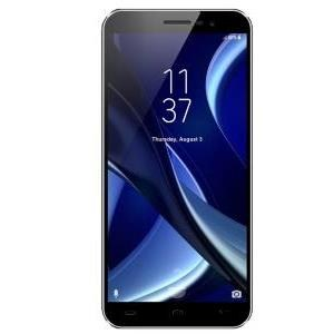 Ремонт Alcatel A7 XL